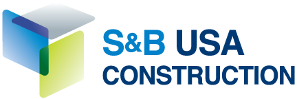 S&B USA Construction | Creators of Safe and Innovative Infrastructure Solutions